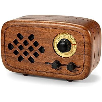 rerii-handmade-walnut-wood-portable
