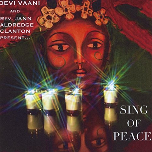 (Sing of Peace)