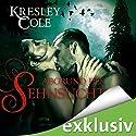 Abgrund der Sehnsucht (Immortals 15) Hörbuch von Kresley Cole Gesprochen von: Ulrike Kapfer