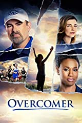 From the creators of the #1 box-office hit WAR ROOM. Life changes overnight for coach John Harrison (ALEX KENDRICK) after he loses his basketball team and is challenged by the school's principal, Olivia (PRISCILLA SHIRER), to coach a new spor...