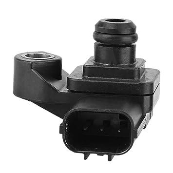 MAP Sensor Intake Air pressure Sensor For HONDA ACURA 37830-PNC-003 079800-7240