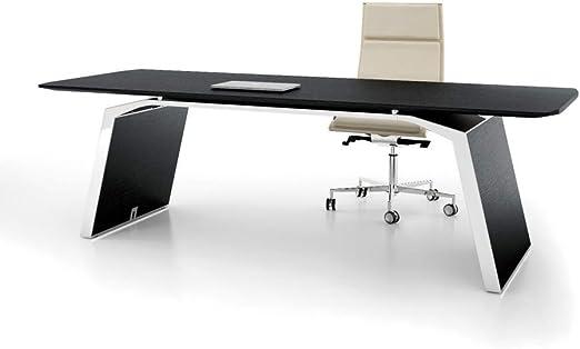 Bralco Diseño Escritorio metar, Luxus Oficina Muebles, Chef ...