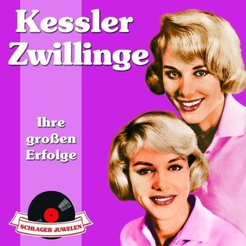 Kessler zwillinge 2020