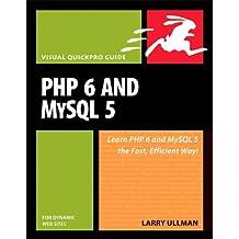 The Yii Book Larry Ullman Pdf
