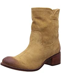 Women's West Haven Slouch Boot