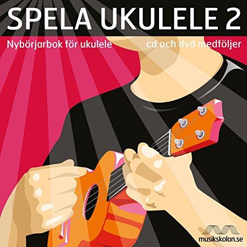 47  Julen  R H R  Feat  Jan Utbult   Pia  Hlund
