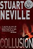 Collusion (The Belfast Novels)