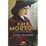 Kate morton books biography blog audiobooks kindle - Kate morton la casa del lago ...