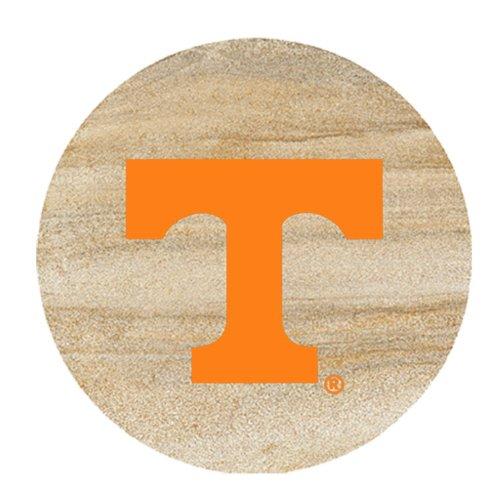 Thirstystone Drink Coaster Set University of Tennessee