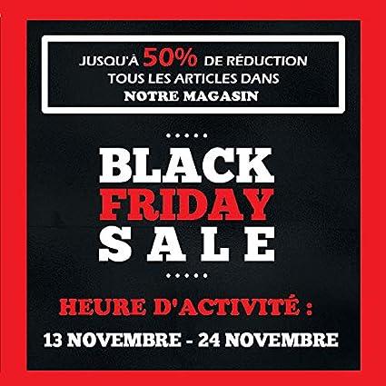 8 1.1cm Black Friday Deals 8 Shuda 1 pc Moule Silicone b/éb/é en Forme dours Moule /à g/âteau Fondant