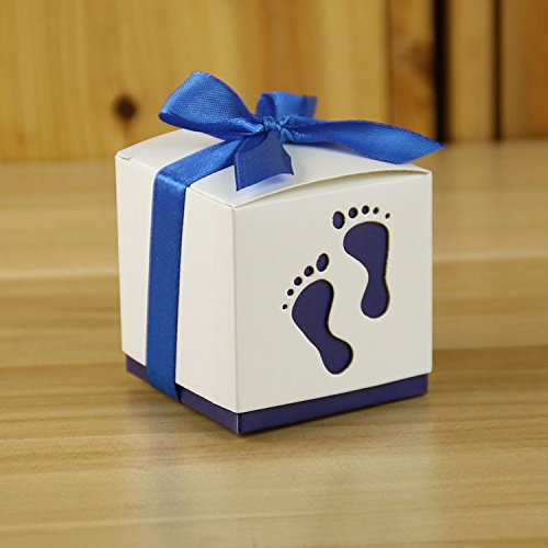 baby shower favor containers - 4