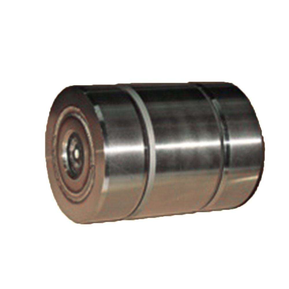 Amazon com: 7T9309 New Crawler Tractor Bogie Pin Made to fit