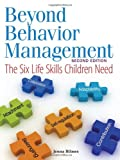 Beyond Behavior Management, Jenna Bilmes, 1605540730