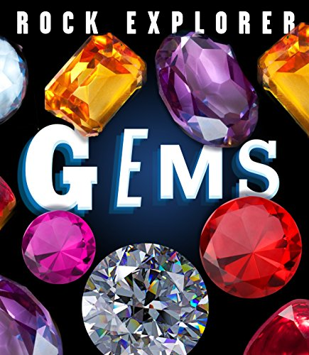 Pattern Tanzanite Ring - Rock Explorer: Gems