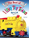 The Best of I Love Toy Trains - Parts 1-6 by Jeff McComas
