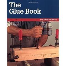 Glue Book
