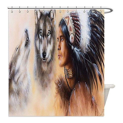 native american indian customs - 4
