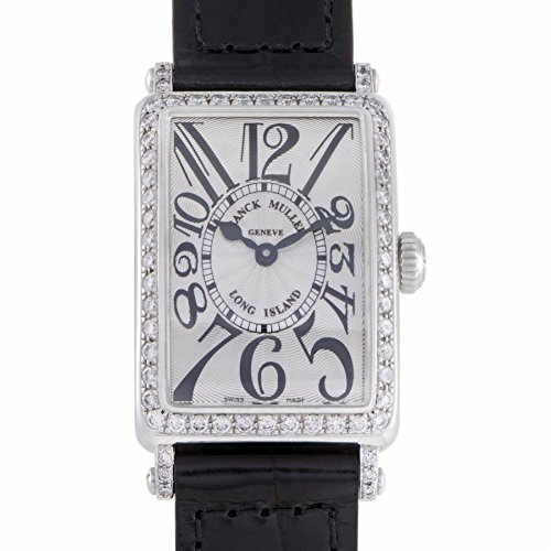 franck-muller-automatic-self-wind-womens-watch-902qzd1rblvac-certified-pre-owned