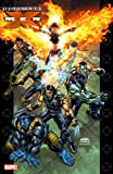 Ultimate X-Men 2: Ultimate Collection