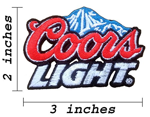 coors-light-beer-embroidered-iron-on-patch