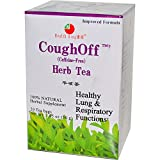 Health King Cough Off, Pack of 12