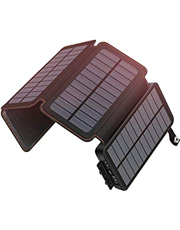 Cell Phone Batteries & Battery Packs   Amazon com