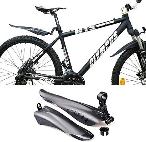 Asiento de la bici-bicicletas-bicicletas partes tr For utilizar la ...