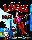 Locas - As Mulheres Perdidas E Outras Historias
