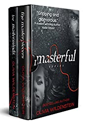 The Masterful Series