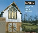 Redux, Jennifer Roberts, 1586857010