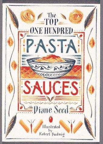 100 pasta sauces - 1