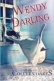Wendy Darling: Estrellas: Volume 1