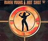 Hot shot '97 [Single-CD]
