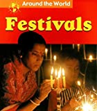 Festivals (Around The World)