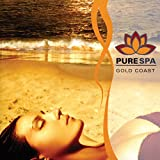 Pure Spa Goldcoast