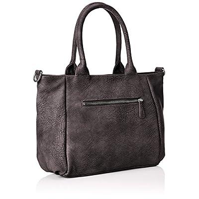 Fritzi aus Preußen Women's Pinja Top-handle Bag - more-bags
