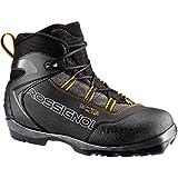 Rossignol BC X-2 XC Ski Boots Mens