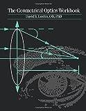 The Geometrical Optics Workbook, 1e