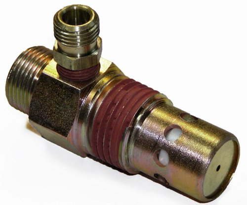 Black & Decker DeWalt D55168 Air Compressor Replacement (...