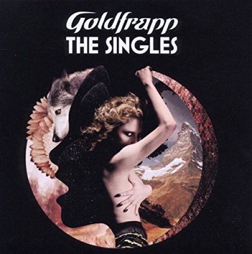 Goldfrapp - Best Of 2012-Spring. Frühlings - Zortam Music