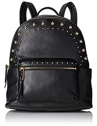 Nine West Women's Taren Shoulder Bag
