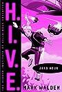 Zero Hour (H.I.V.E. Book 6)