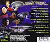 The Best of Star Trek, Volume Two