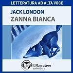 Zanna Bianca | Jack London