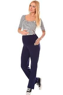 2213dd5e5d1de Purpless Maternity Wide Leg Yoga Lounge Gym Pregnancy Trousers Pants 1300