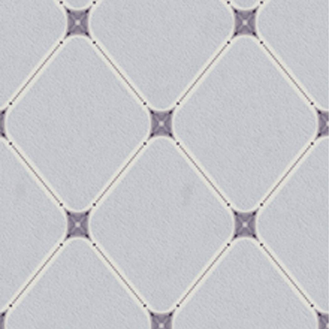 3D Stereo Flocking Wallpape Non-Woven Modern Minimalist for Bedroom Living Room Hotels TV Sofa Background Wall Clothing Store Cafe Bar Decorative Home, Gray