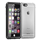 Best Merit Iphone 6 Case With Covers - CellEver iPhone 7/8 Case Waterproof Shockproof IP68 Certified Review