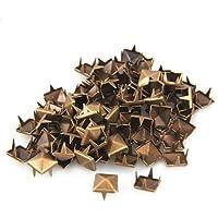 Metales de fundición para bisutería
