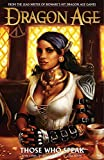 Dragon Age Lead Writer David Gaider brings his newest epic to a revealing conclusion! With her dark past laid bare, the pirate Isabela must resolve to escape this dungeon or lose herself forever, even as King Alistair must take up arms against an old...