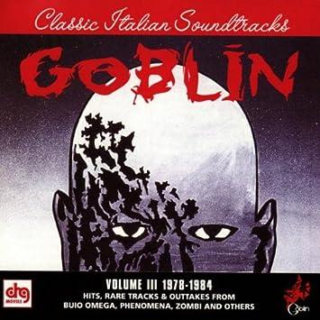 enochian key goblin volume iii 1978 1984 hits rare tracks